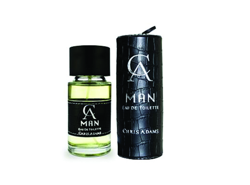 CA Man Spray Perfume
